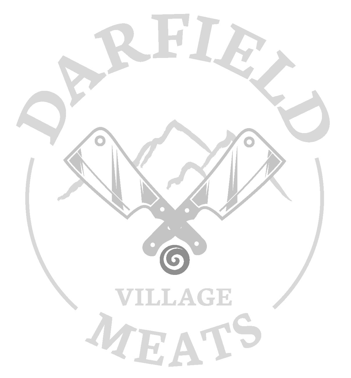 Darfield Village Meats